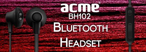 AcmeB102
